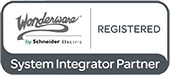 Wonderware system integrator